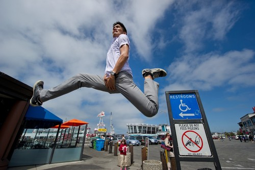 dancers-among-us-in-san-francisco-dudley