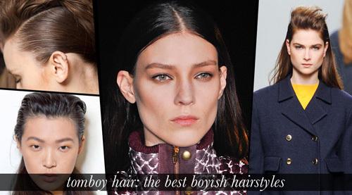 tomboy-hair-trend-748231-1368315365_500x