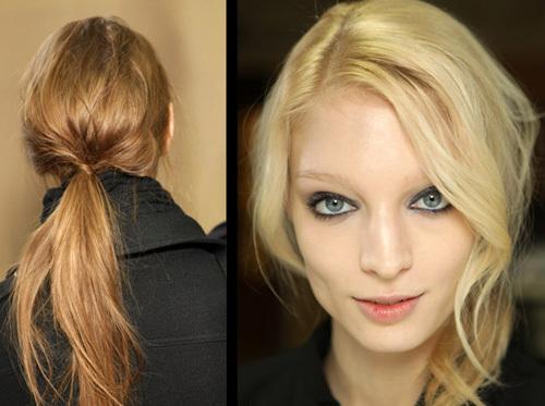 tomboy-ponytail-433935-1368315365_500x0.