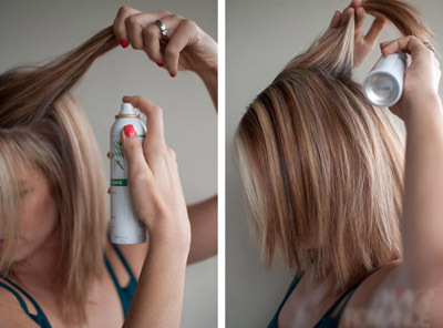 shampoo-672247-1368248963_500x0.jpg