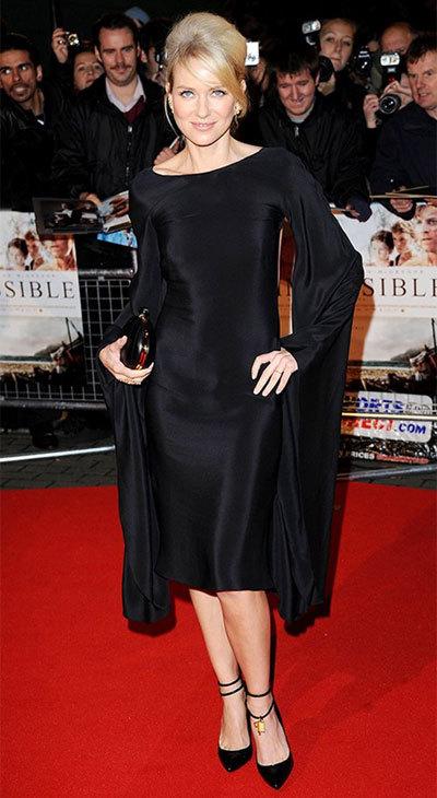 Thời gian vừa qua, nữ diễn viên người Australia gây chú ý khi cô đóng vai công nương Diana trong bộ phim