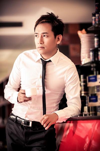 Gần đây, Duy Mạnh chủ yếu lưu diễn ở hải ngoại. Ảnh: Nguyên Trương