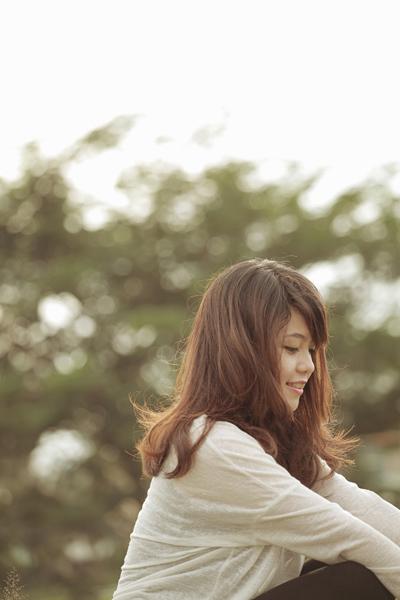 MV được thực hiện bởi đạo diễn Lê Thiện Viễn, từng làm clip cho rất nhiều ca sĩ như Thủy Tiên, Phương Linh...