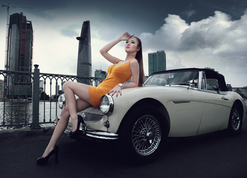 phuong-trinh-8-159319-1368253710_500x0.j