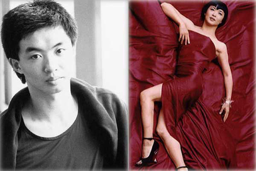 "Known as the pioneer of the Chinese modern dance industry, Jin Xing was born on August 13, 1967 in Shenyang, Liaoning Province. Jin loved dancing since her childhood, and joined the People's Liberation Army at the age of nine. During 1987-1991, Jin was sent to America to study modern dance and taught dance in Italy in the following two years. In 1995, one year after Jin came back China, she (""he"" at that time) decided to undergo a sex change. In 1996, Jin set up Beijing Modern Dance Company (BMDC), cooperating with Beijing Municipal Bureau of Culture. In 1999, Jin moved to Shanghai and founded Jin Xing Dance Theater, the first private modern dance company in China. In 2005, Jin got married with her German boyfriend, but the marriage ended in the following year."
