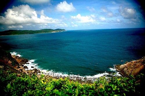 4 tư vấn du lịch Côn Đảo