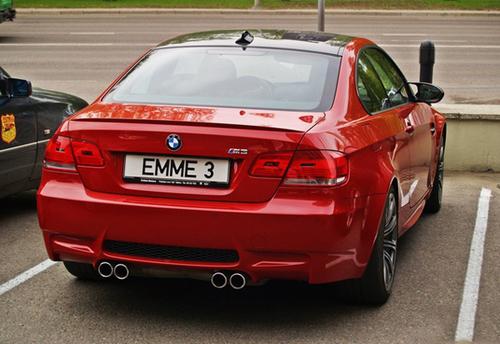 bmw-m3-e92-coupe-249335-1368221714_500x0