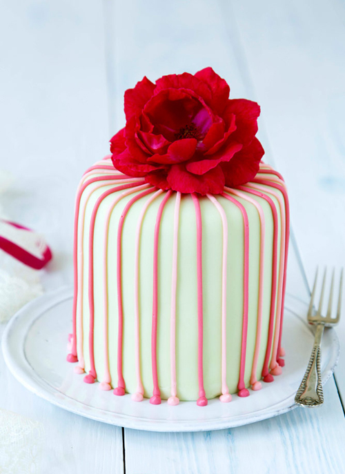 candy-stripe-miniaturecake-988740-136822