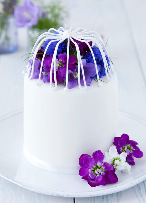 fresh-flower-cage-miniature-cake-837601-
