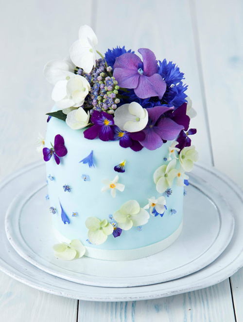 fresh-flower-fantasy-miniature-cake-9014
