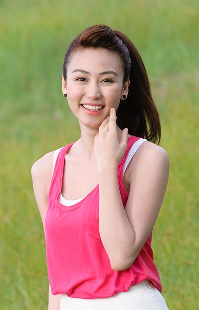 ngan-khanh7-158702-1368236986_500x0.jpg