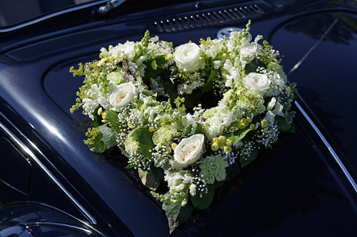 Ảnh: Mywedding.