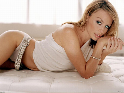 kylie-kylie-minogue-286764-1368219902_50