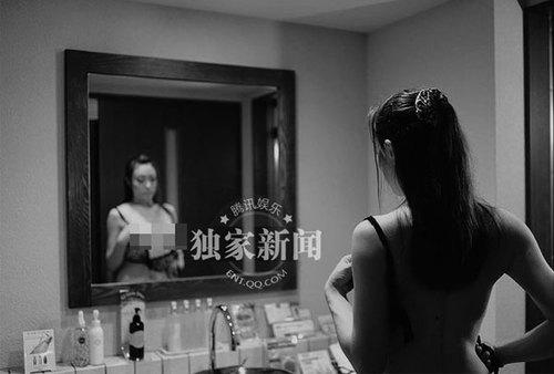 Vùng ngoại ô của Bắc Kinh, cái lạnh dễ đến âm 10 độ. Mặc giá lạnh, trong một căn phòng nhỏ, cô gái Mộng Dao