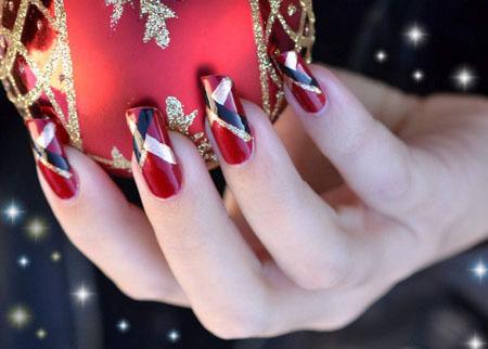 french-nail-art-2012christmas1-128001-13