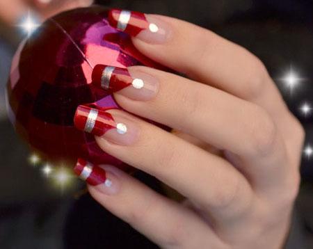 french-nail-art-2012christmas2-693143-13
