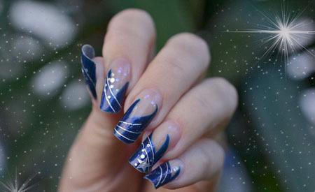 french-nail-art-2012christmas5-961437-13
