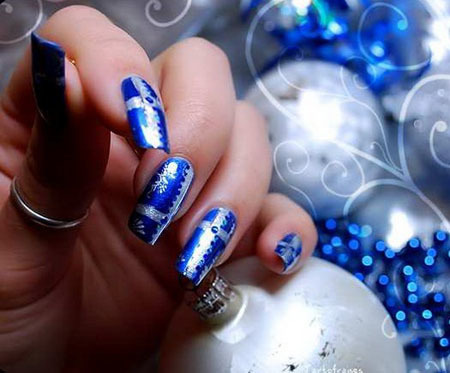 french-nail-art-2012christmas7-712721-13