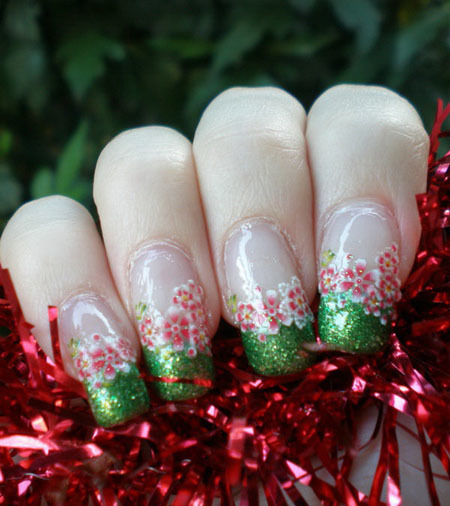 french-nail-art-2012christmas9-235480-13