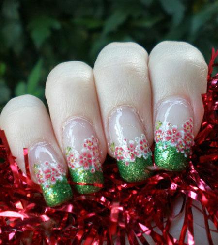 french-nail-art-2012christmas9-235480-13