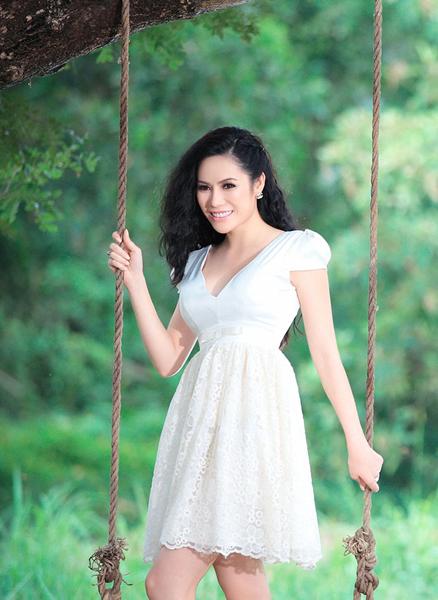 phuong-nguyen-6-760146-1368316221_500x0.