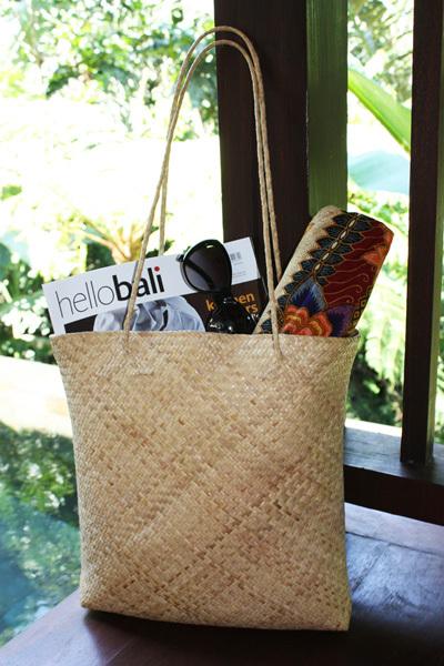 Đừng quên Bali trong các điểm đến năm tới của các bạn.