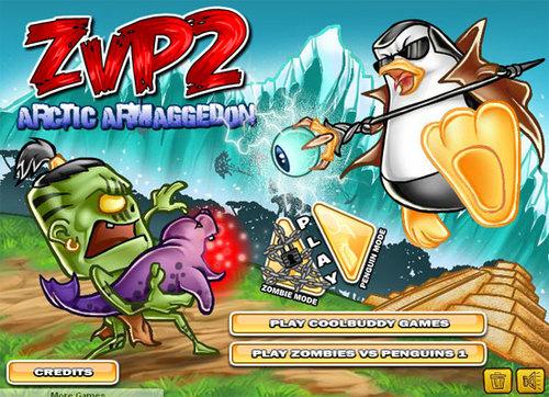 gamezoombie1-247898-1373622783_500x0.jpg