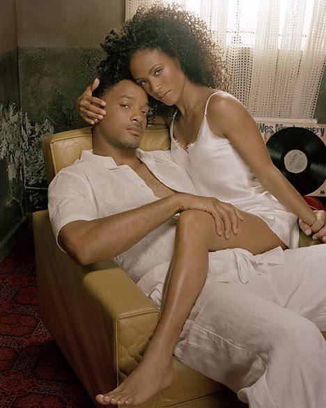jada-and-will-890401-1368221075_500x0.jp