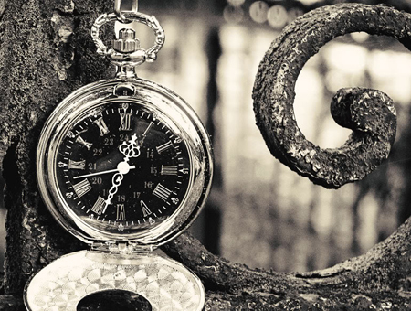 time-137622-1368270050_500x0.jpg