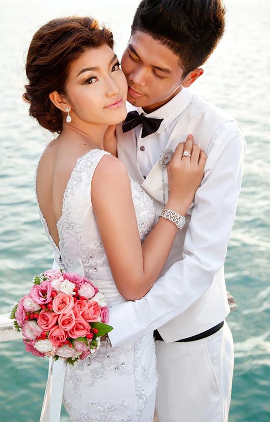 tinh-yeu-ngot-ngao-663336-1368285026_500