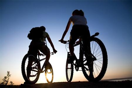 cycling-202396-1368291680_500x0.jpg
