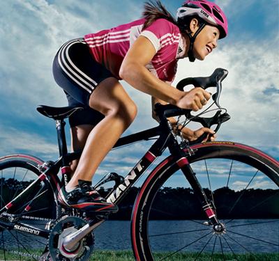 cyclist1-739412-1368291680_500x0.jpg