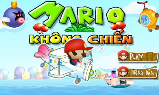 gamemario1-391123-1373622705_600x0.jpg