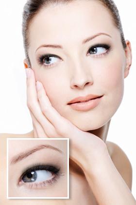 eyeliner-728399-1368310053_600x0.jpg