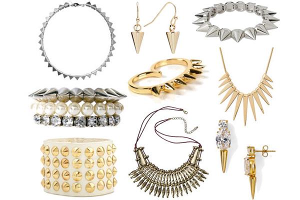 5jewelry1-366348-1368288400_600x0.jpg