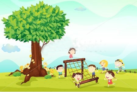 child-548858-1368301002_600x0.jpg