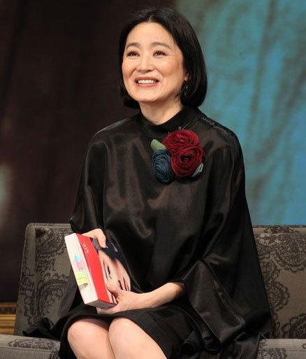Diễn viên Lâm Thanh Hà được cho là người phá vỡ hạnh phúc gia đình Phan Nghinh Tử.