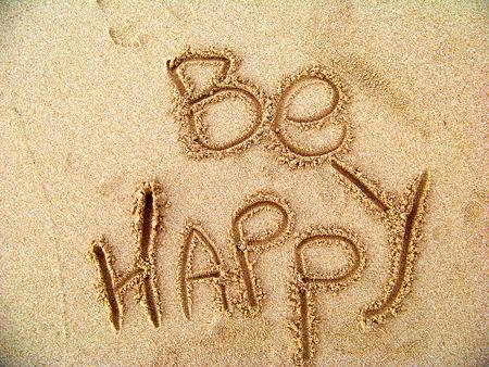 happy-486294-1368273159_600x0.jpg