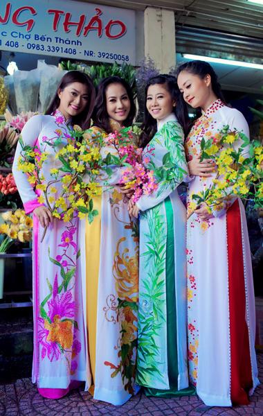 lan-phuong-4-414446-1368255894_600x0.jpg