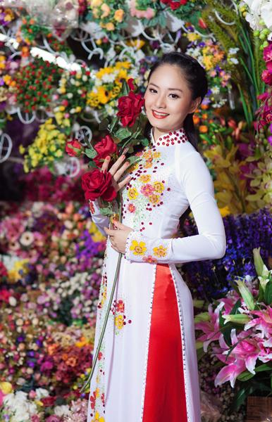 lan-phuong-8-267544-1368255894_600x0.jpg