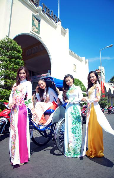 lan-phuong-9-502121-1368255894_600x0.jpg
