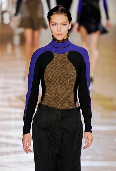 Áo của nhà thiết kế Stella McCartney.