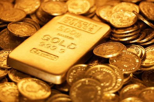 gold1-318431-1368258181_600x0.jpg