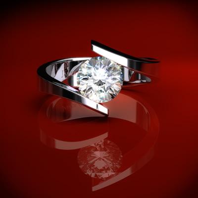 5 lưu ý cần nhớ khi mua trang sức cưới