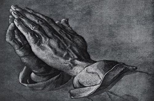prayinghand-178438-1368323818_600x0.jpg
