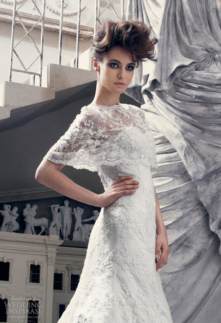 couture-1-216674-1368307003_600x0.jpg