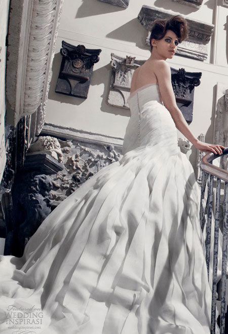 couture-2-565606-1368307003_600x0.jpg