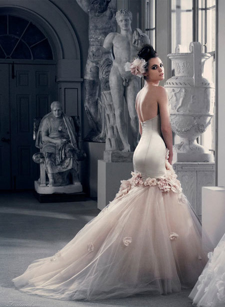 couture-4-698469-1368307003_600x0.jpg