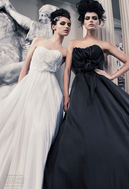 couture-5-769589-1368307003_600x0.jpg
