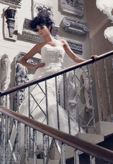couture-8-677061-1368307004_600x0.jpg